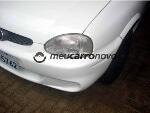Foto Chevrolet corsa hatch wind 1.0 MPFI 4P 1999/2000