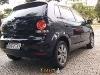 Foto Vw Volkswagen Polo Sportline 2013 Manual chave...
