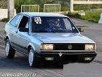 Foto Volkswagen Gol 1.9 8V CL