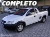 Foto Chevrolet montana 1.8 mpfi conquest cs 8v flex...
