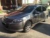 Foto Honda City Automatico Angra dos Reis 2011