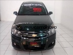 Foto Chevrolet vectra hatch gt 2.0 8v (aut) (flexp)...
