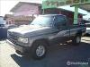 Foto Chevrolet d20 4.0 cs 8v diesel 2p manual /1996