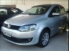 Foto Volkswagen fox 1.6 mi 8v flex 4p manual 2011/2012