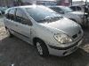 Foto Renault scenic rt 1.6 16V 2001