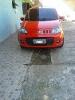 Foto Fiat Uno Sporting 04 Portas 1.4 Evo Flex