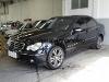 Foto Mercedes-benz c 320 avantgarde 3.2 V-6 4P (GG)...