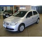 Foto Volkswagen Gol 1.6 (G5) (flex) 2012 flex 55000...