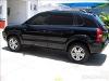 Foto Hyundai tucson 2.7 mpfi gls 24v 180cv 4wd...