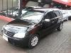 Foto Chevrolet Corsa Hatch 1.0 4P Gasolina 2002 em...