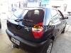 Foto Fiat palio fire 1.0MPI 8V 4P 2005/
