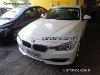 Foto BMW 2015, Recife,