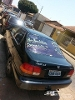 Foto Civic 1.6 16V 4P LX 1998