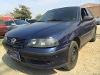 Foto Volkswagen gol 1.0 mi sport 16v gasolina 4p...