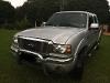 Foto Ford Ranger Xlt 2.3 Gasolina
