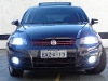 Foto Fiat Stilo Ñ Golf Ñ Civic~xj6~hornet