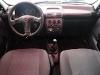 Foto Chevrolet corsa classic sedan life 1.0 8V 4P 2008/