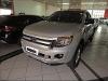 Foto Ford ranger 3.2 xls 4x4 cs 20v diesel 2p manual /