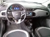 Foto Chevrolet onix hatch lt 1.0 8V SPE/4(FLEX) 4p...
