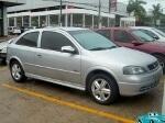 Foto Chevrolet Astra Hatch GL 2.0