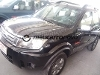 Foto Ford ecosport xlt freestyle 1.6 8V 4P 2011/2012