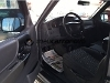Foto Ford ranger cab. Dupla xls 4x4 2.8 tb-ic 4p...