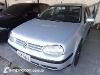Foto VW GolF 1.6 SR 2000 em Sorocaba