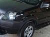 Foto Ford Ecosport XLS 1.6 M2005 - 2004
