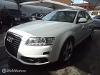 Foto Audi a6 3.0 fsi quattro avant comfort v6 24v...