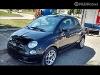 Foto Fiat 500 1.4 sport 16v gasolina 2p manual...