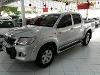 Foto Toyota Hilux Cabine Dupla Hilux 2.7 Flex 4x2 CD...