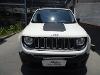 Foto Jeep Renegade Sport 1.8 (Flex)