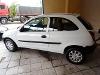 Foto Gm Chevrolet Celta Ótimo Estado Basico 2005