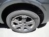 Foto Chevrolet corsa hatch maxx 1.0 8V 4P 2005/2006