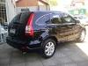 Foto Honda crv 2.0 lx 4x2 16v 4p aut. 2008 caxias do...