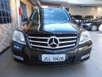 Foto Mercedes GLK 3.0 4X4 V6 12 Porto Alegre RS por...