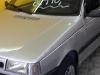 Foto Fiat Uno - 1995