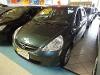 Foto Honda Fit Lxl Automatico Completo