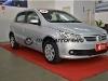 Foto Volkswagen gol 1.0 8V G5/NF 4P 2011/2012