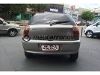 Foto Fiat palio 1.3 mpi fire elx 8v 4p manual 2002/2003
