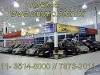 Foto Toyota Corolla Fielder 1.8 Preta 2006 - Vmarc...
