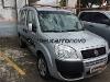 Foto Fiat doblo essence(casual) 1.8 16V(FLEX) 6p...