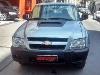 Foto S10 Colina Cd Turbo Diesel 2.8 4x4 (2011)