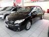 Foto Toyota Corolla Sedan 2.0 Dual VVT-I Altis...
