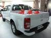 Foto Chevrolet s10 cd 2.8 LT
