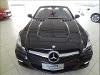Foto Mercedes-benz sl 350 3.5 sport v6 gasolina 2p...