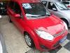Foto Ford fiesta 1.0 mpi hatch 8v flex 4p manual /2012