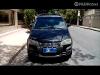 Foto Fiat idea 1.8 mpi adventure 8v flex 4p manual...