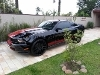 Foto Ford mustang 3.7 V-6 2P 2010/2011