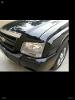 Foto Chevrolet S10 Executive Flexpower 2010/